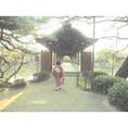 京都〜平安神宮