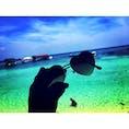 Langkawi🇲🇾  📍Pulau Payar Marin Park,Payar island