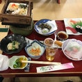 寿司 割烹 小林