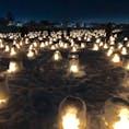 2月 秋田県 横手かまくら祭り