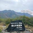 鹿児島県 桜島です。 間近で噴煙を見ると、大迫力です😳